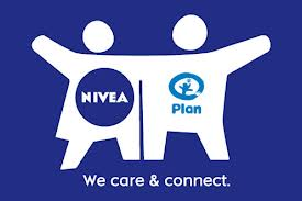NIVEA Care and Connect
