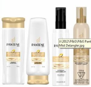 Pantene-ProV