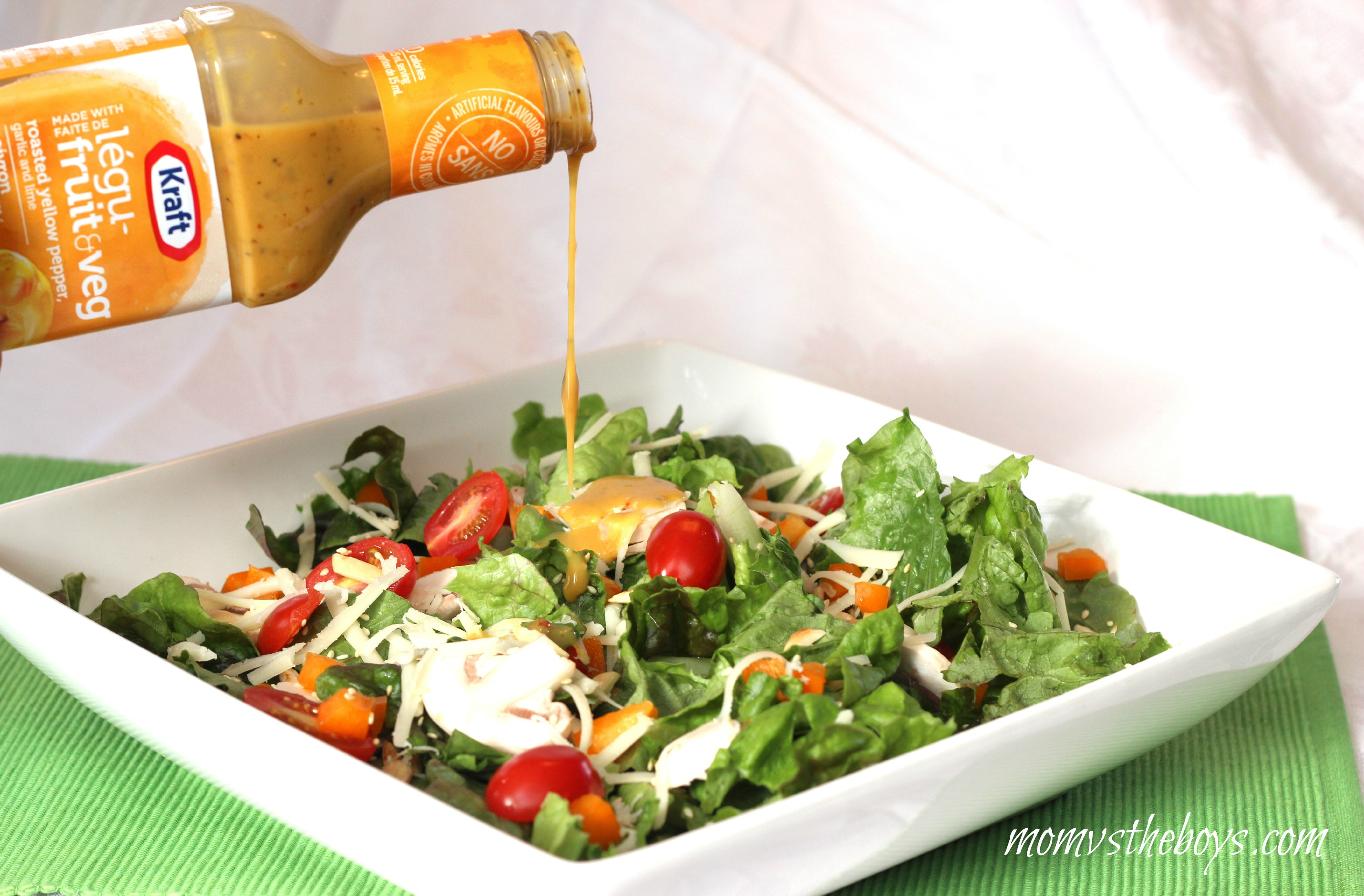 salad dressings The dressing makes the salad make your greens sing with these recipes for blue cheese, ranch, caesar, or green goddess dressing balsamic, red-wine, or citrus vinaigrette and many more.