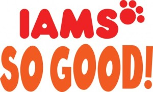 IAMS SO GOOD! Doggie Cafe is coming to a city near you! {Giveaway}