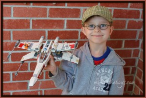 The First-Ever LEGO® Imagine Nation Tour is here Canada! {Toronto Giveaway}