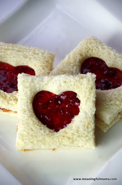 1-peanutbutter-and-jelly-valentine-treat-ideas-006 - Copy