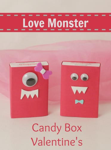 DIY-Love-Monster-Candy-Box-Valentines