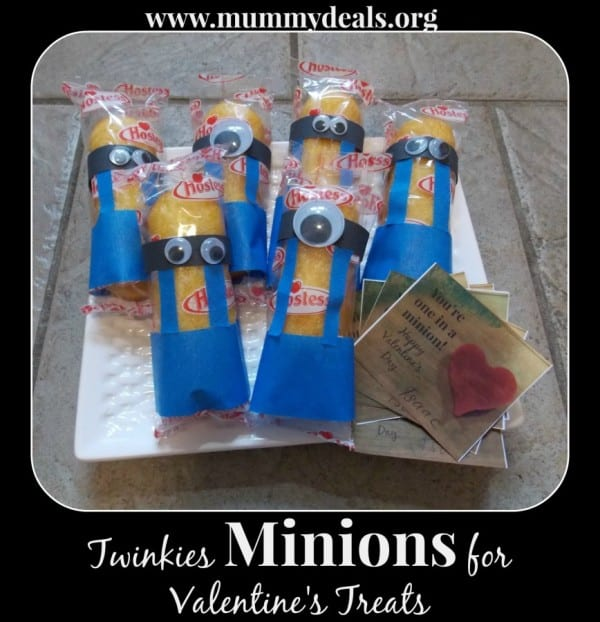 Twinkies-Minions-for-Valentines-Treats-868x900