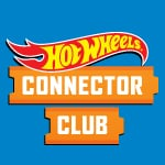 HW-Connector-Club-Logo
