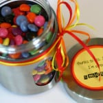Smartie-Teachers-Gift