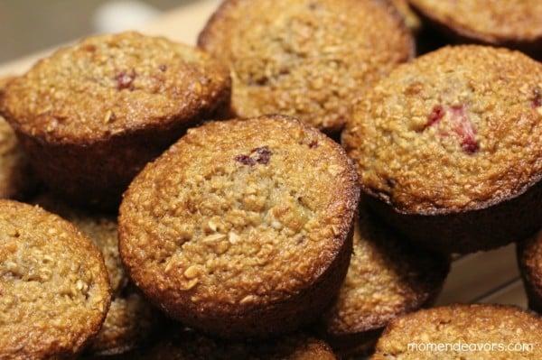 Oatmeal-Muffins-1024x682