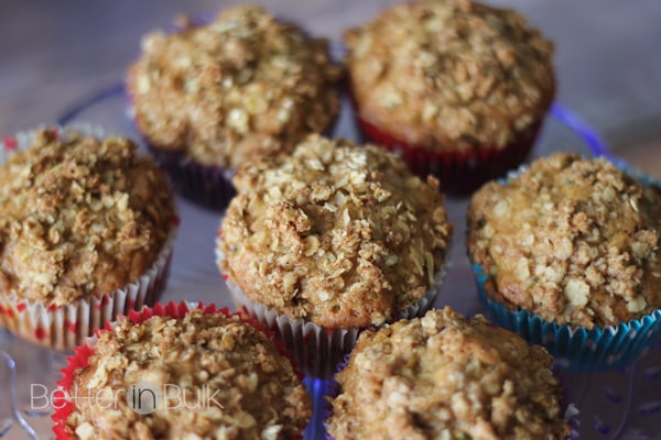 zucchini-carrot-muffins-2