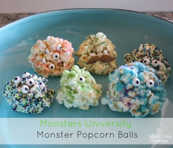 Monsters-University-Monster-Popcorn-Balls