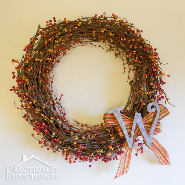 DIY-Fall-Wreath-8