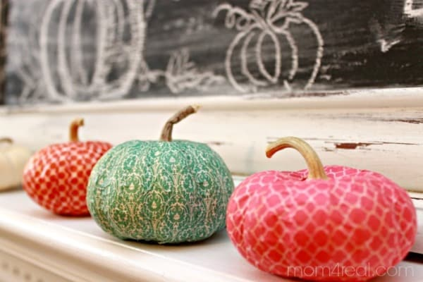 Washi-Tape-Pumpkins-at-mom4real.com_