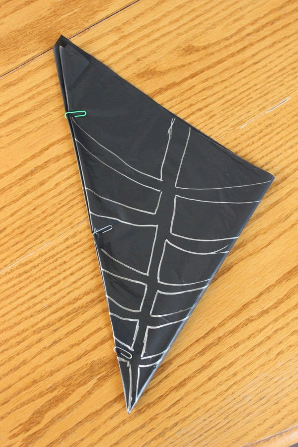 bag lines