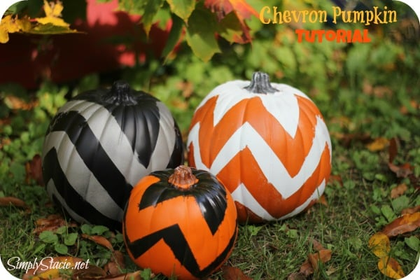 chevron-pumpkin7