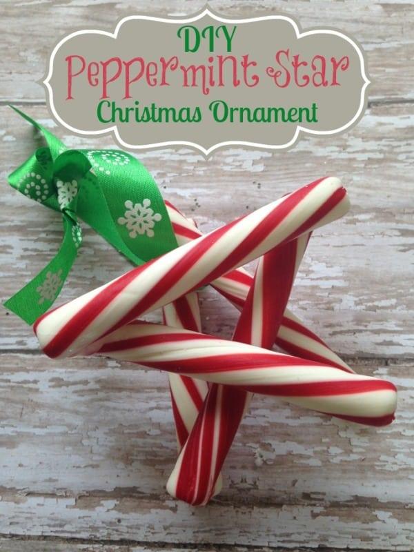 DIY-Peppermint-Star-Christmas-Ornament
