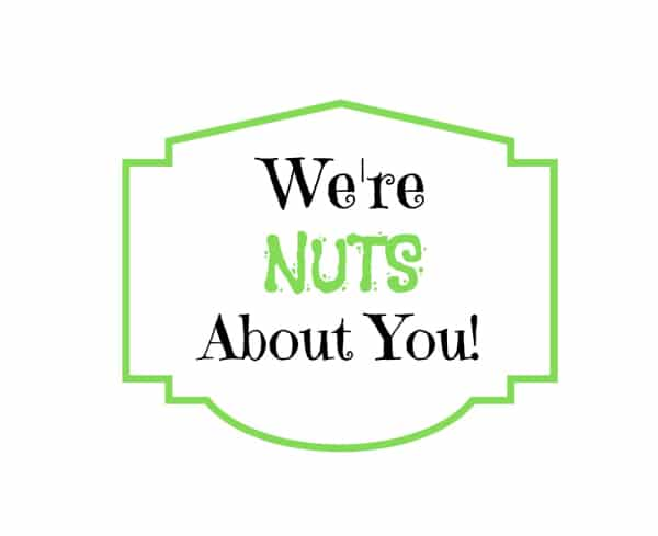 nuts about you resized
