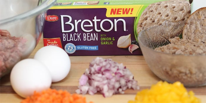 Bretton Ingredients 700x350