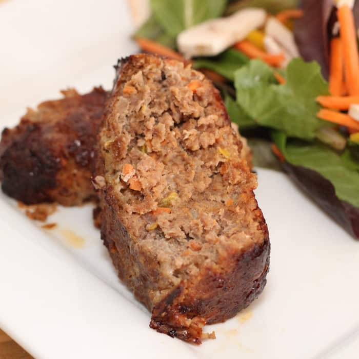 Bretton Meatloaf 700x700