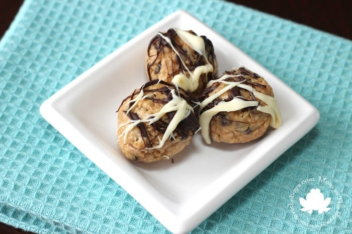 triple-chocolate-peanut-butter-snack-bites