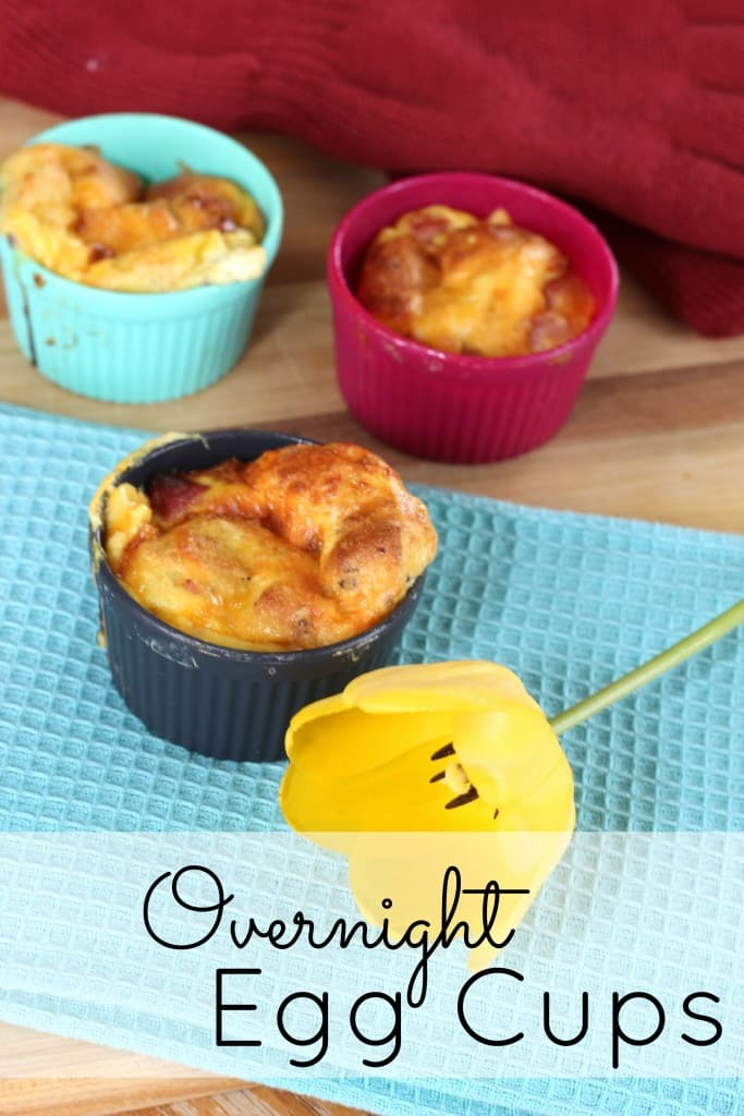 overnight-egg-cups