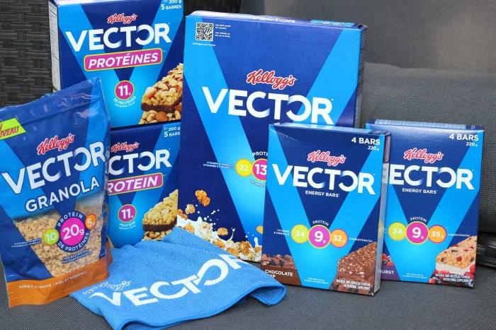 vector giveaway