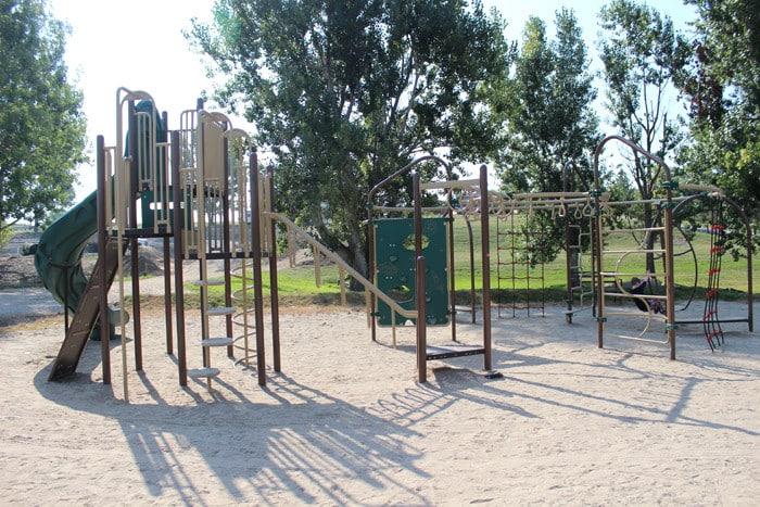 playground 700