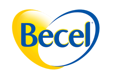 Becel_Logo (transparent)