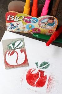 blo pens