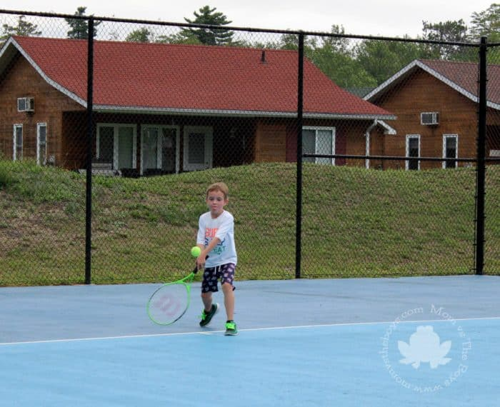 tennis-pm