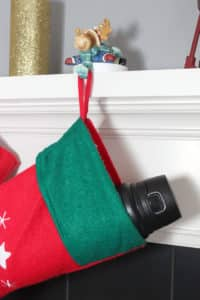 Stuff Those Stockings with Thermos