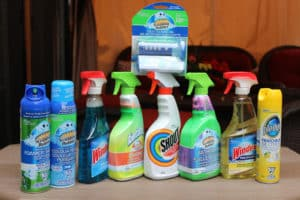 3 Tips to Motivate Kids to Clean