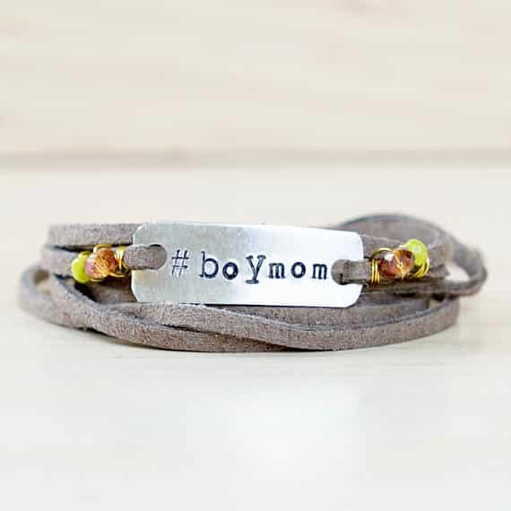 boymom gift idea