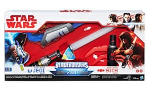 Top Toys for Boys from Hasbro