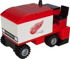 hockey toys