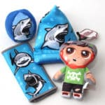 Toddy Gear Tech Accessories for kids