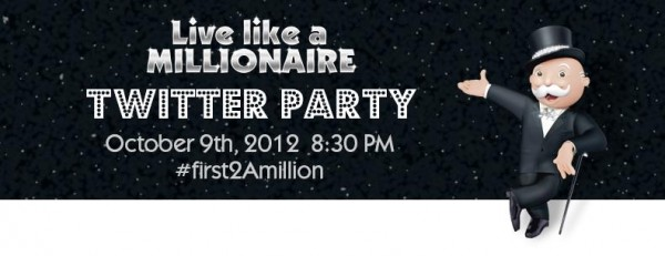 monopoly twitter party