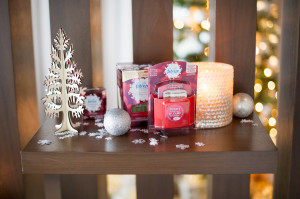 Prepare for your Holiday Entertaining with P&G {Giveaway}