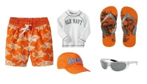 @OldNavyCA Kidtacular 40% offSale! Plus a Chance to #Win $1000 #ONKidtacular