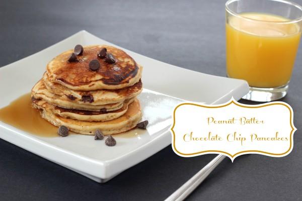 PBCC pancakes text