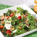 Kraft salad