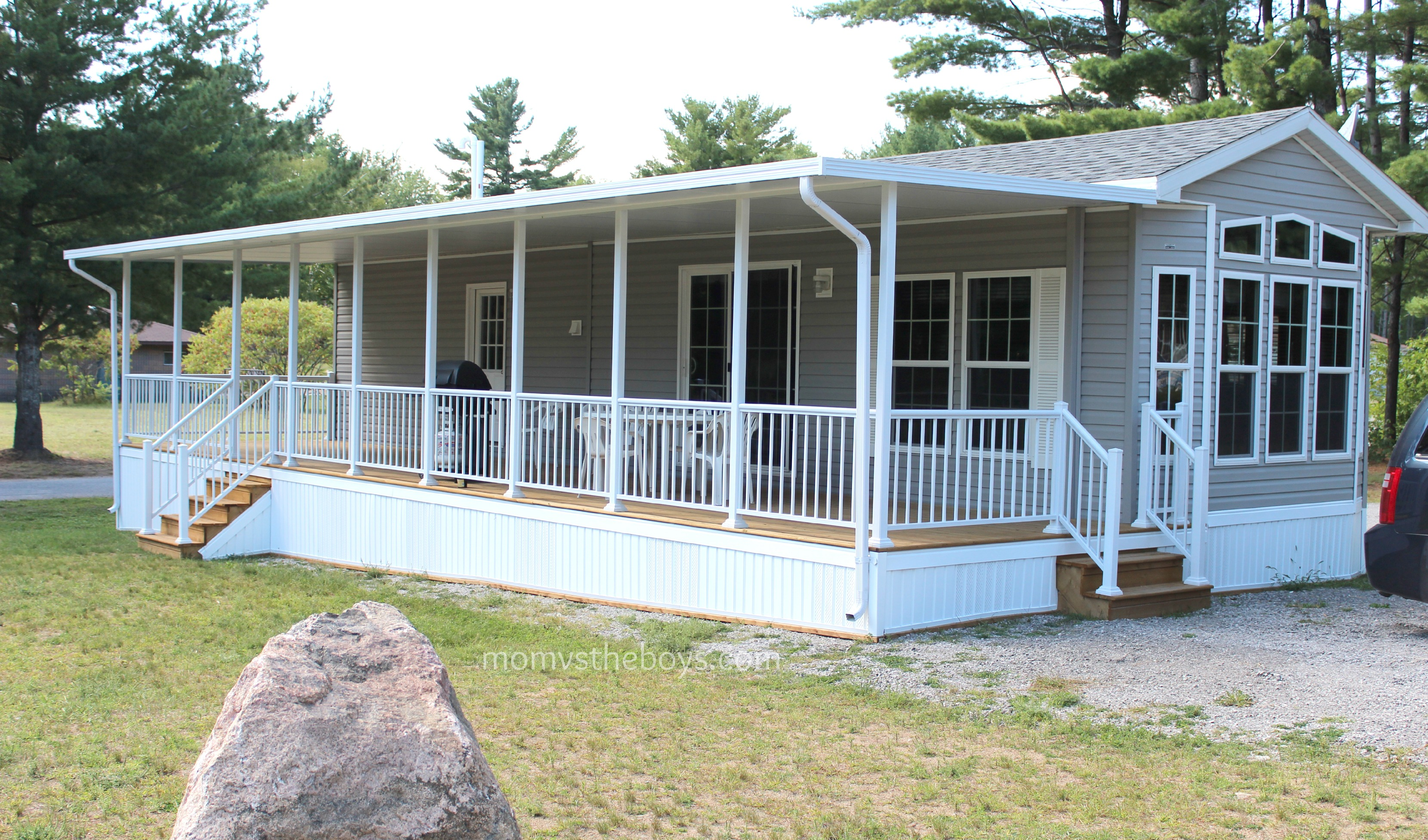 cottage rentals in nottawasaga canada retreat wasaga beach rent river ontario for cottages rooms