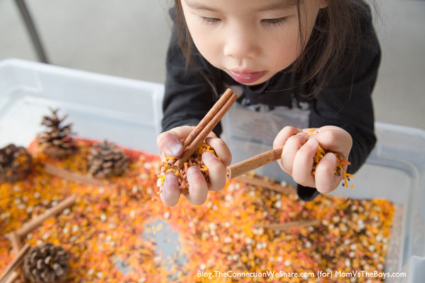 easy-fall-activities-for-kids
