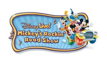 Disney -Live