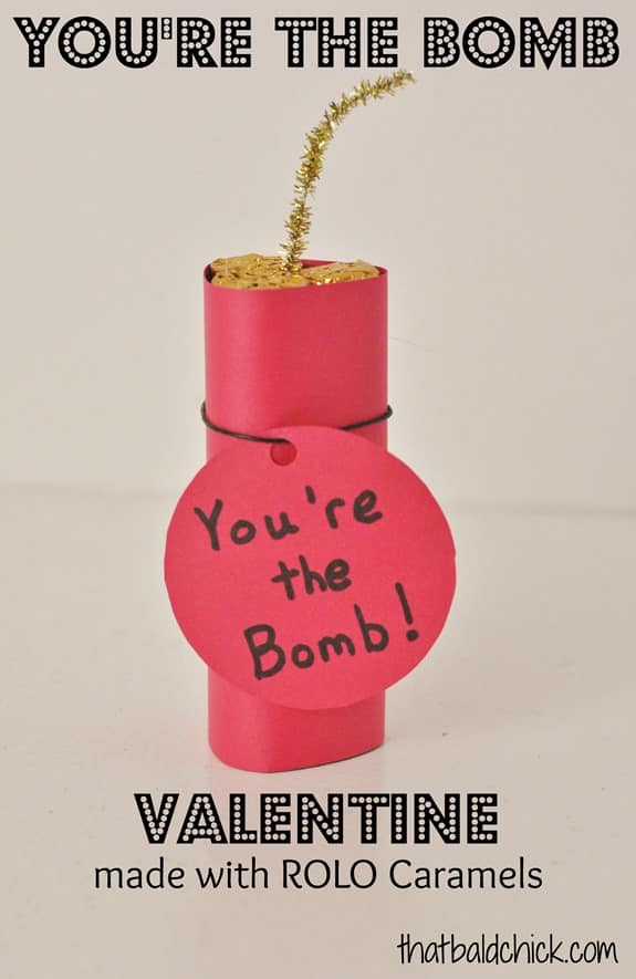 Youre-The-Bomb-Rolo-Valentine_thumb