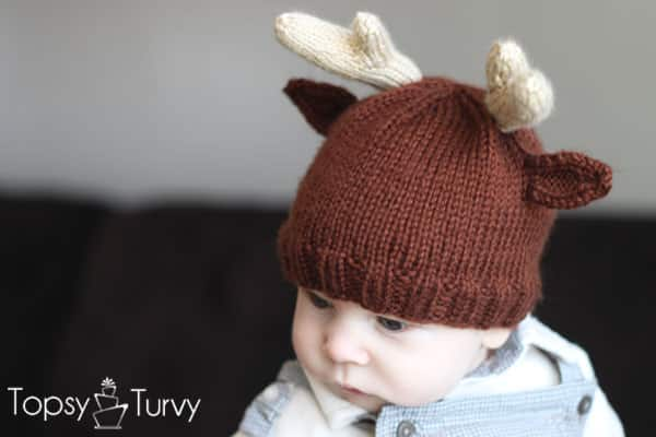 A Master List Of Free Knitting Patterns For Boys Mom Vs