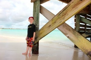 Wordless Wednesday ~ Down at the Pier