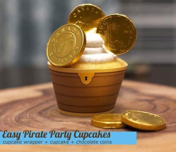 pirate-treasure-chest-cupcake-wrapper