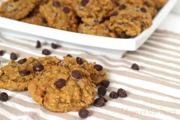 cookies pm