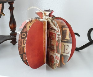 10 Fall Crafts to Decorate Your Home for the Season