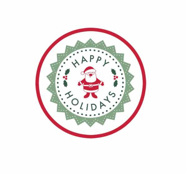 happy holidays resized