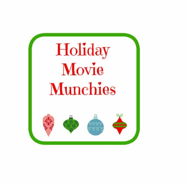 holiday movie munchies sized